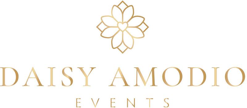 Daisy Amodio logo